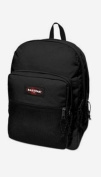 Eastpak Pinnacle Backpack - Black