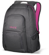 Dakine Jewel Backpack 26 Litre