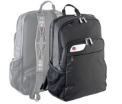 i-stay black 15.6 laptop backpack is0105. Best school rucksack. Cool . Men's backpack. Great travel rucksack. Comes complete with i-stay non slip straps. Healthy backpack - commended by the college of chiropractors.