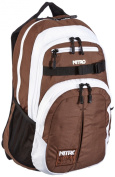 Nitro Snowboards Chase Backpack