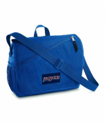 Jansport Mowtown Messenger Rucksack