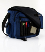 Travelite Basics Messenger Bag