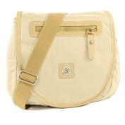 Sherpani Mia Women's Messenger Bag
