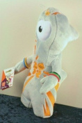 Olympic Games London 2012 Official Mascot/ Wenlock 20cm