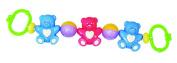 Bear Pram toy