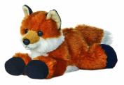 Aurora 20cm Flopsie Fox