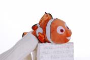 Disney's Finding Nemo Soft Plush Toy 25cm