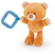 Trudi : Teddy Bear Teething Ring
