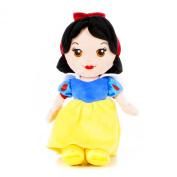 Disney 25cm Princess Cute Snow White