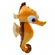 Finding Nemo - Sheldon Plush - 30cm Soft Toy