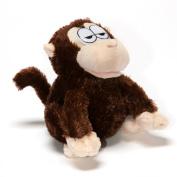 Chatback Roffle Mates Monkey