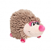 Okiedog Snoodles Hazel Hedgehog Soft Toy
