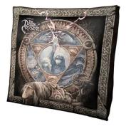 The Dark Crystal Dark Crystal Plush Pillow