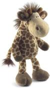 Great Gizmos NICI Wild Friends - Giraffe Dangling 35cm