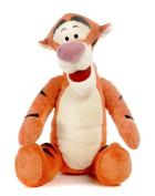 Disney 43cm Winnie The Pooh Tigger Core Range Plush