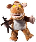 The Gruffalo's Child 36cm Hand Puppet