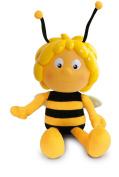Biene Maja 200067 - Gute Nacht