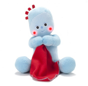 In The Night Garden Sleeptime Lullaby Iggle Piggle