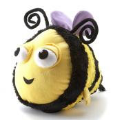 The Hive 38cm Buzzbee Plush