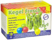 """Skittles """"Frog"""""""