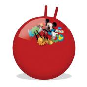 Mondo Mickey Mouse Club House Kangaroo Hopper Ball Game