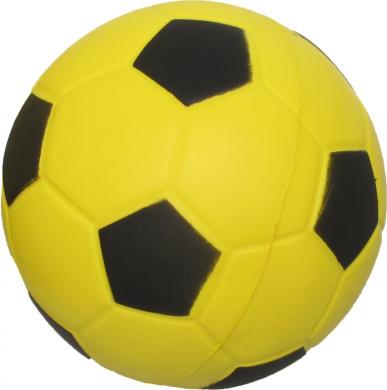 EDX Education - Sports - Moulded Foam Soccer Ball 19cm