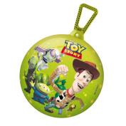 Mondo Toy Story 360 Hopper Ball Game