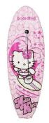D'Arpèje - Surfboard Inflatable Hello Kitty