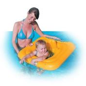 Bestway 70cm Swim Safe Baby Support Step A