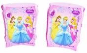 Disney Princess: Swim Armbands