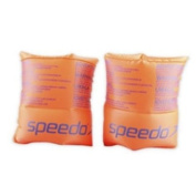Speedo Kids' Inflatable Armbands