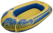 Wild n Wet 230cm Tidal Wave Boat Dinghy