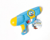 Thomas The Tank Engine Small Water Pistol