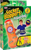 Wicked Socker Boppers Powerbag Inflatable Boxing Bag