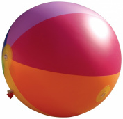 Buiten Speel Waterball