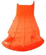 Traditional Garden Games Slip & Slide Water Slide