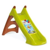 Smoby 310467 - Smoby Outdoor - XS Slide Winnie the Pooh