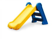 Chicco 30202 Slide for Toddlers 67 cm