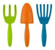 Twigz Hand Gardening Tools