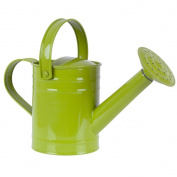Twigz Watering Can (Green)