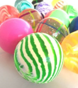 House of Marbles Bouncy Balls