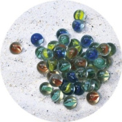 Toys Pure Marbles Cat-Eye