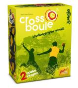 Zoch - Crossboule : Jungle