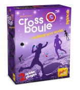 Zoch - Crossboule : Space