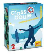 Zoch - Crossboule : Mountain
