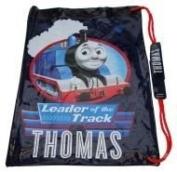 Thomas The Tank Engine Swimbag
