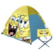 HGL SpongeBob Camping Set SV3285