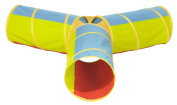 Generic Y Tunnel Play Tent