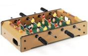 Super Mini Table Football