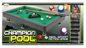 Toyrific Champion Pool